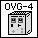 OVG-Live icon