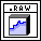 Thor Labs .RAW icon